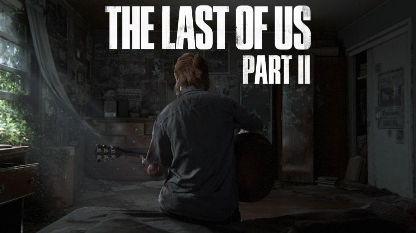 Test The Last of Us Part II. Une oeuvre magnifique d'une grande violence