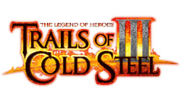 Test The Legend of Heroes: Trails of Cold Steel III. Un très bon RPG sur PS4