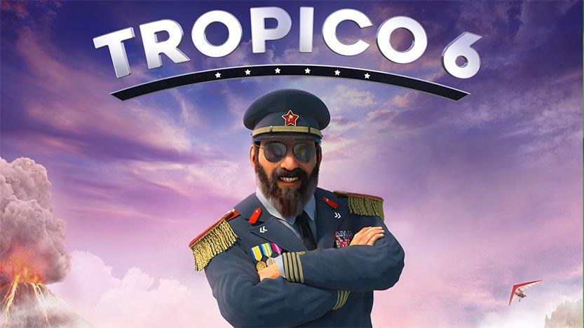 Test Tropico 6 PS4 Xbox One : une valeur sûre pour les fans de city builder
