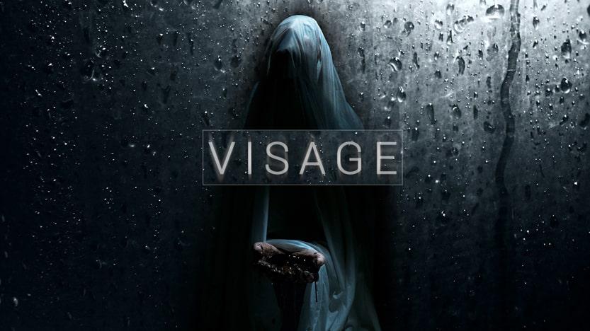 Test Visage. Un jeu d'horreur hyper-réel dans le style de Silent Hills PT
