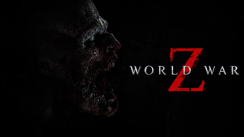 Test World War Z. Combattez la horde de zombies dans l'adaptation du film