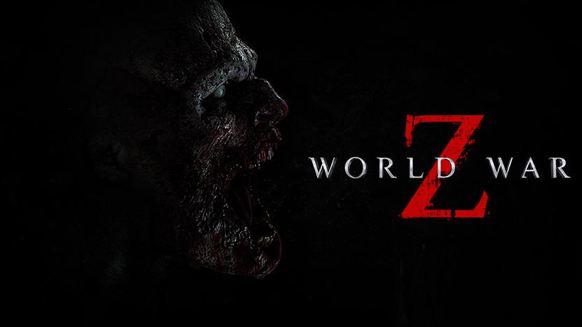 Test World War Z. Combattez la horde de zombies dans l'adaptation du film