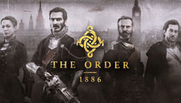 The Order 1886 Edition Collector à 49,99 EUR
