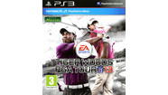 Tiger Woods PGA Tour 2013 (PsMove) - PS3 à 19,99 EUR