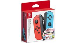 Top des accessoires indispensables à acheter pour la Nintendo Switch