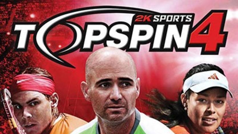 Le tennis sur PS3
