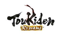 Toukiden Kiwami