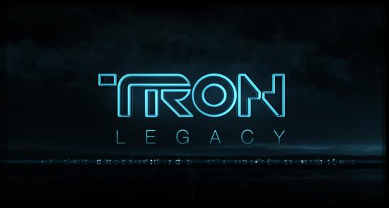 Tron Legacy : les effets spéciaux expliqués