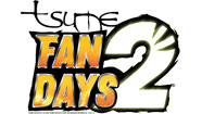 TSUME FAN DAYS 2 -...