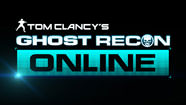 Ubisoft annonce Tom Clancy's Ghost Recon Online