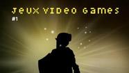 Ventes aux enchères de jeux vidéo