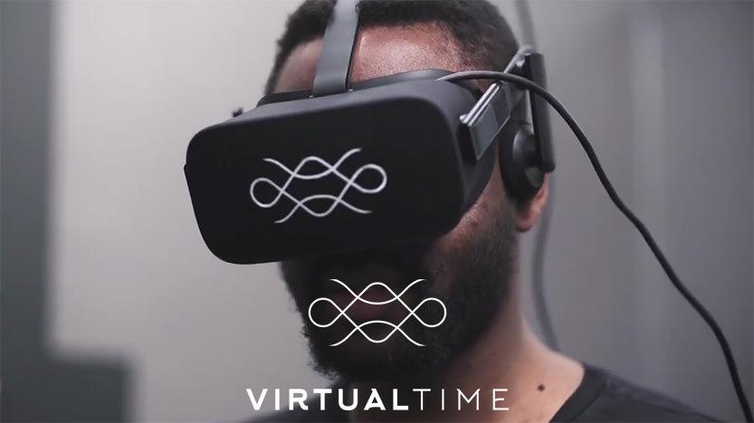 VirtualTime Paris : Avis sur ces nouveaux centres de Réalité Virtuelle