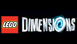 Warner annonce Lego Dimensions
