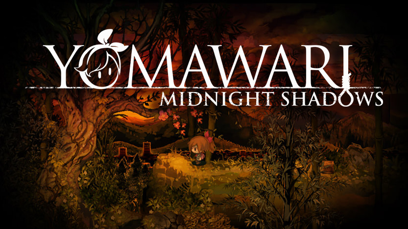 Yomawari: Midnight Shadows un survival horrifique prenant et surprenant