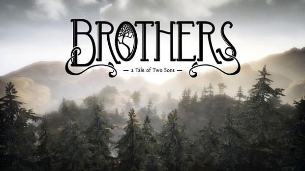 Brothers : A Tale of Two Sons sur Xbox