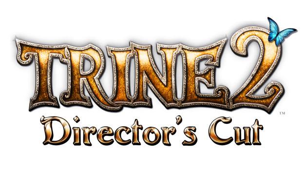 Trine 2 : Director's Cut