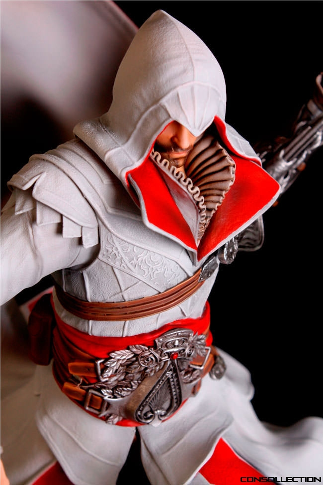 Assassin´s Creed