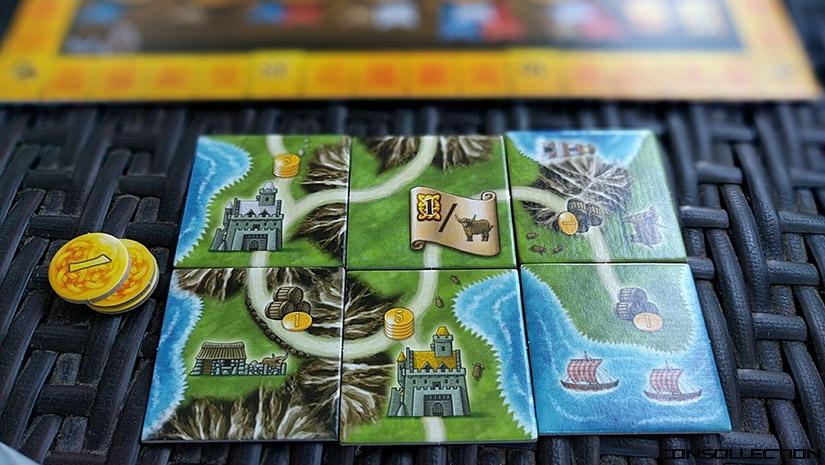 Isle of Skye : De Laird à Roi