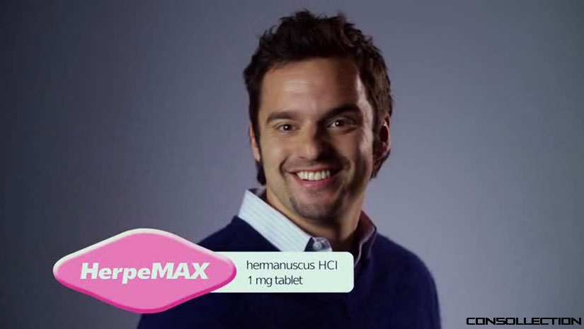 Jake Johnson dans le rôle de Ryan